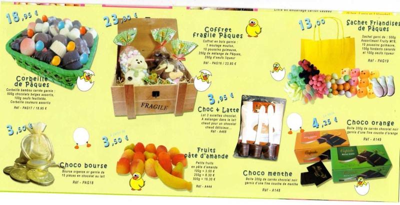 Ventes bonbons - Page 2 Img06610