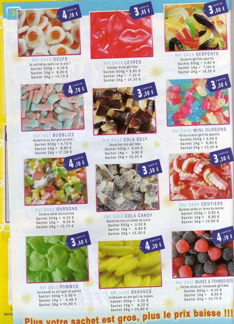 Ventes bonbons - Page 2 Img06710