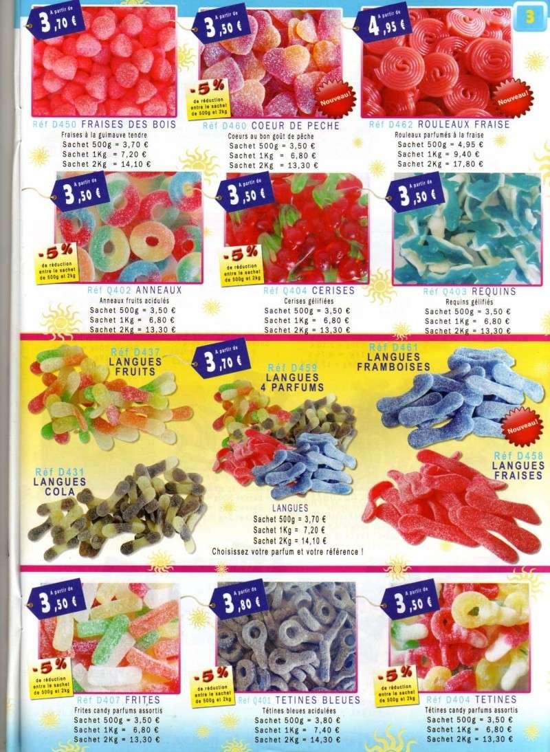 Ventes bonbons - Page 2 Img06810