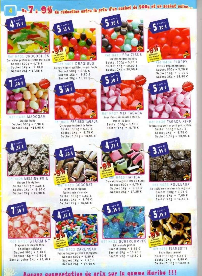 Ventes bonbons - Page 2 Img06910