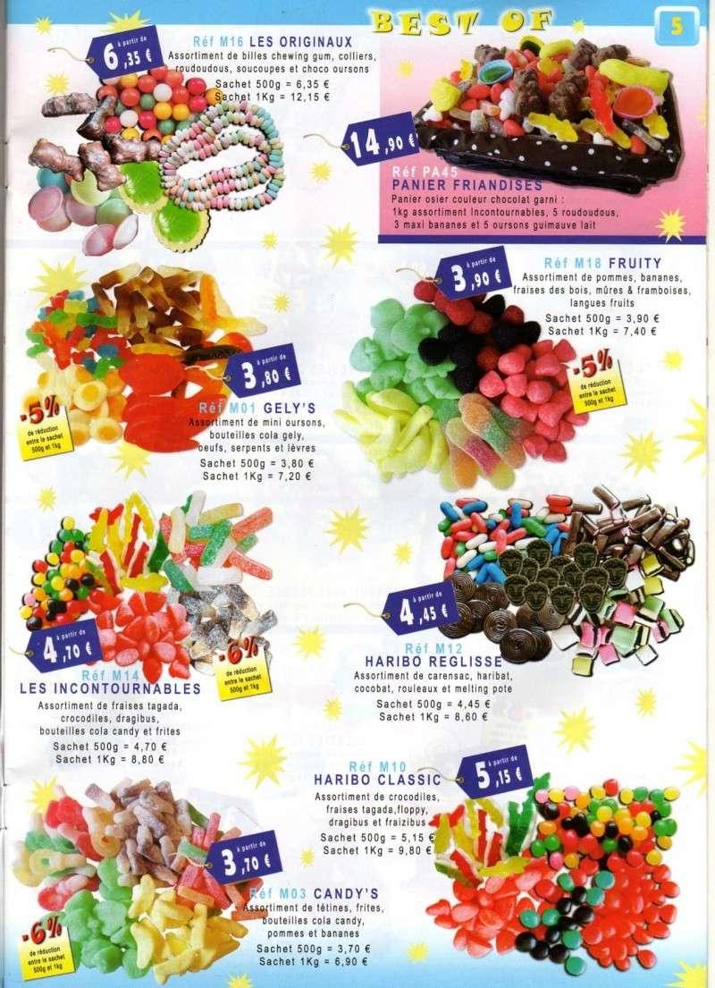Ventes bonbons - Page 2 Img07010