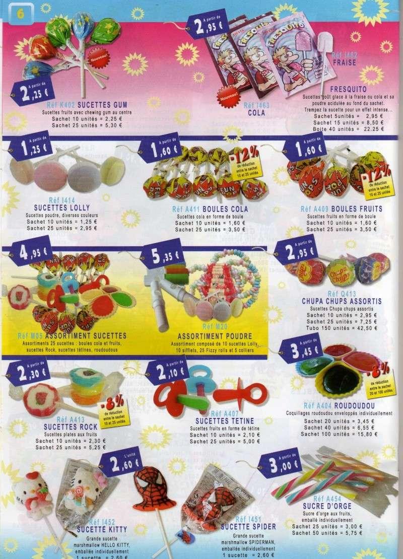 Ventes bonbons - Page 2 Img07110