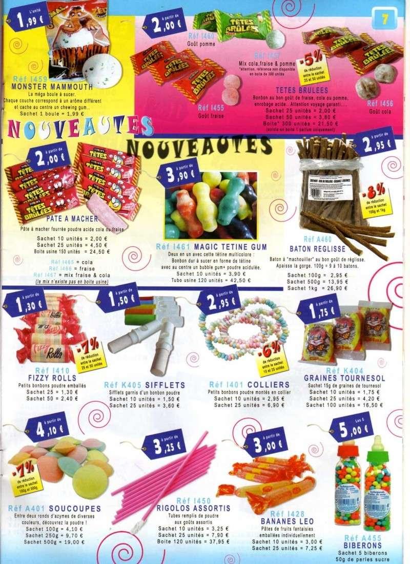 Ventes bonbons - Page 2 Img07210