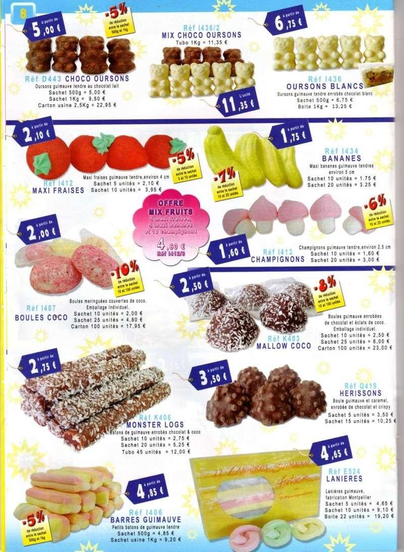 Ventes bonbons - Page 2 Img07310