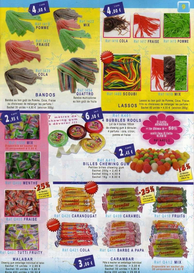 Ventes bonbons - Page 2 Img07410