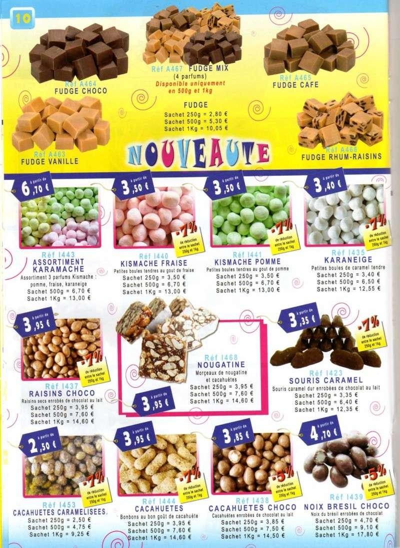 Ventes bonbons - Page 2 Img07510