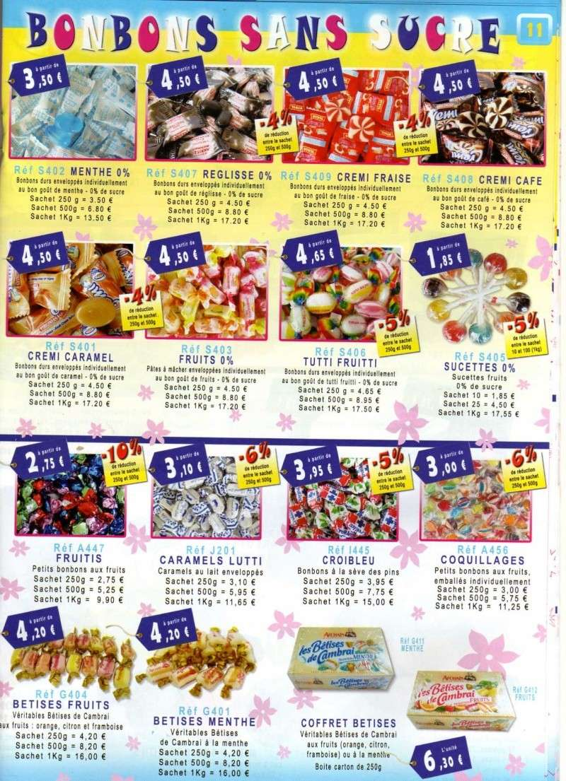 Ventes bonbons - Page 2 Img07610
