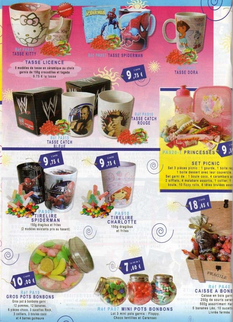 Ventes bonbons - Page 2 Img07710