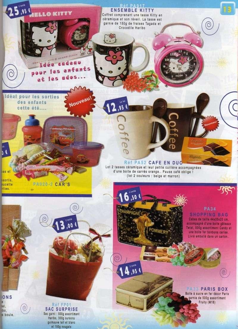 Ventes bonbons - Page 2 Img07810