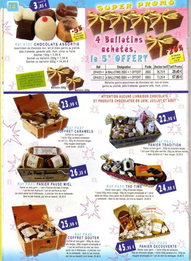Ventes bonbons - Page 2 Img07910