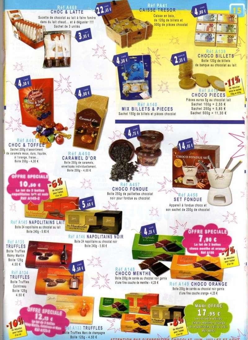 Ventes bonbons - Page 2 Img08010