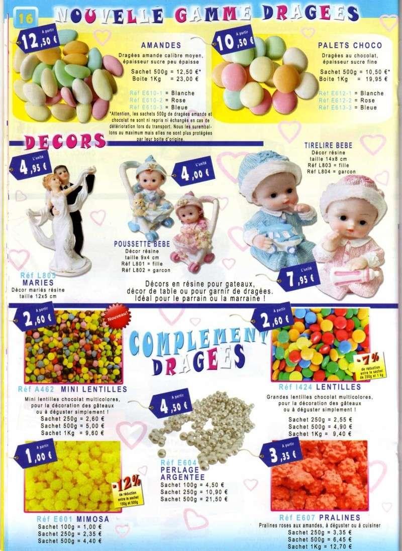 Ventes bonbons - Page 2 Img08110