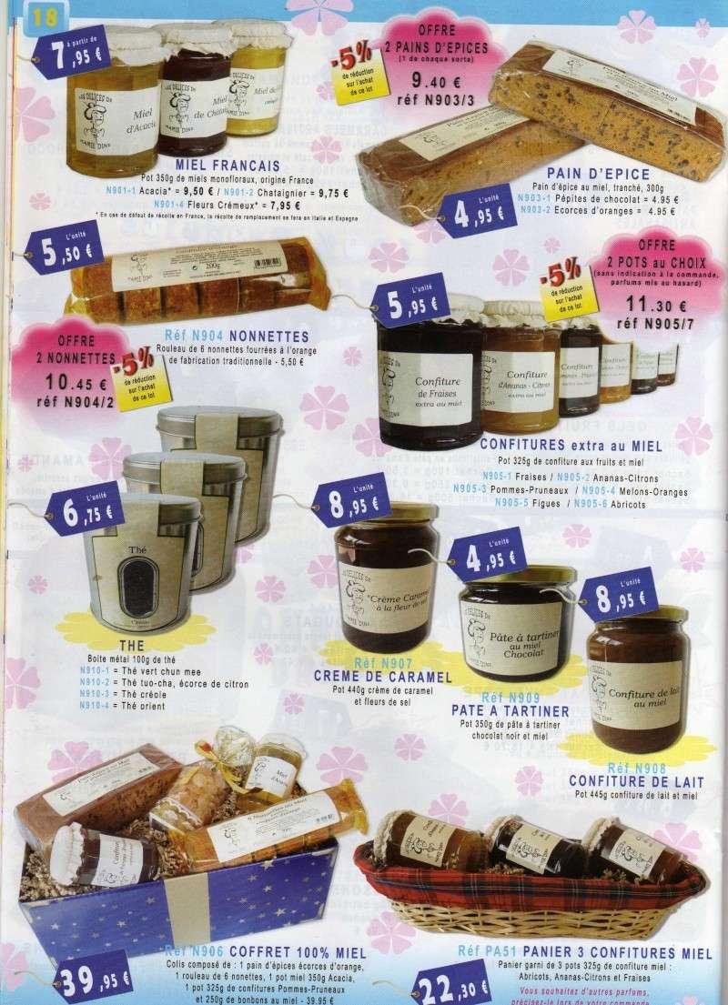 Ventes bonbons - Page 2 Img08310