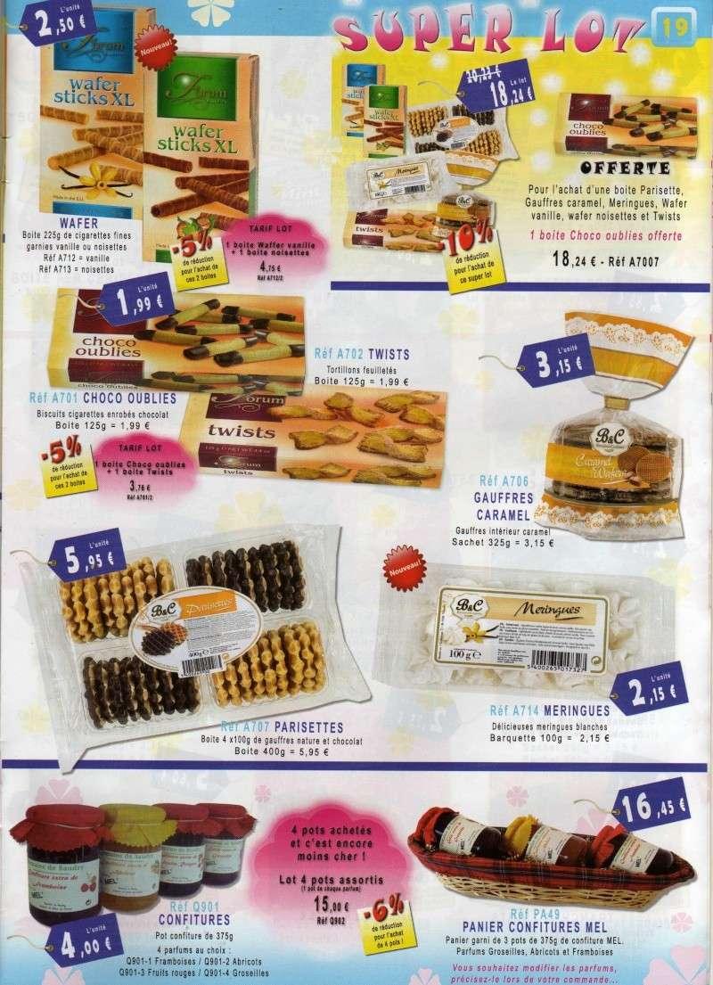 Ventes bonbons - Page 2 Img08410