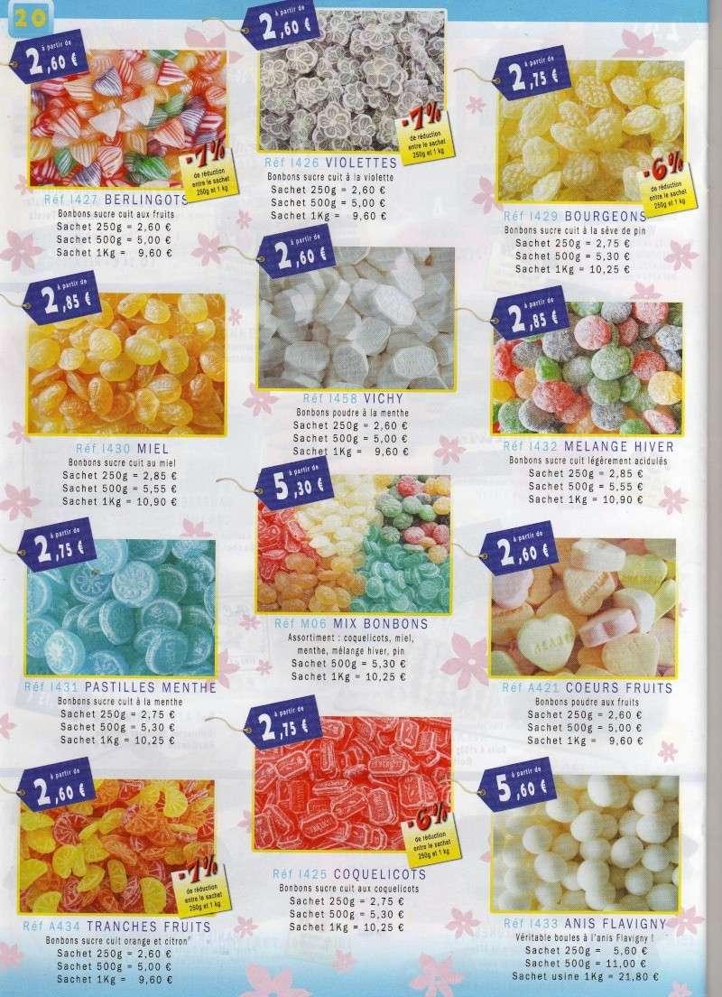 Ventes bonbons - Page 2 Img08510