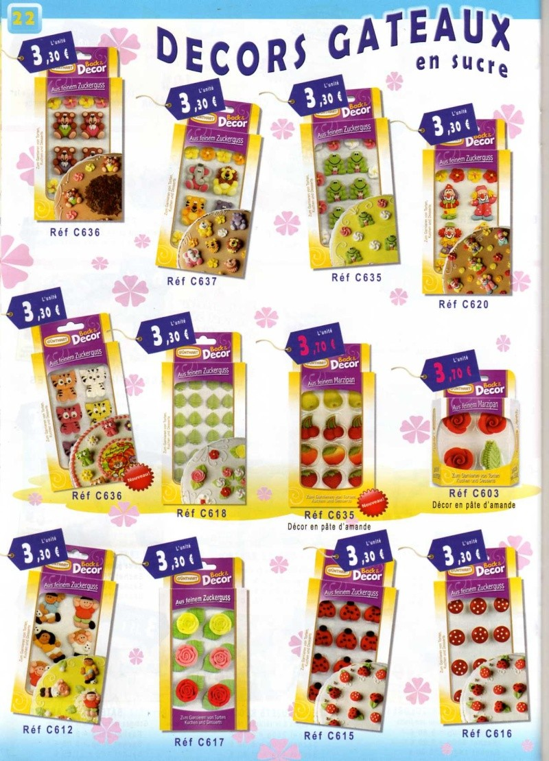 Ventes bonbons - Page 2 Img08710