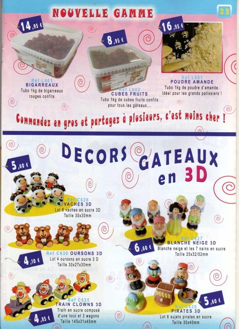 Ventes bonbons - Page 2 Img08810