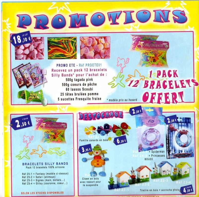 Ventes bonbons - Page 2 Img08910