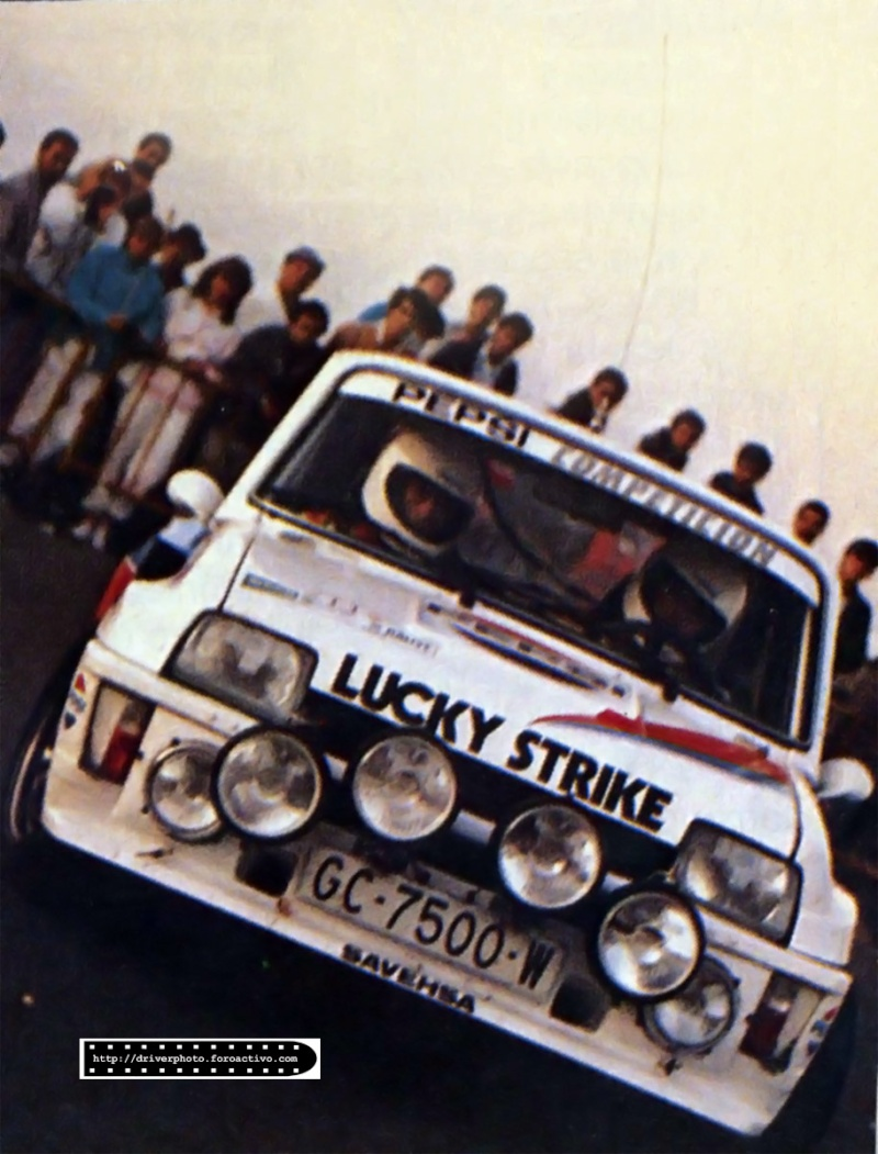 rallyes des années 80 - Page 39 1986sa11