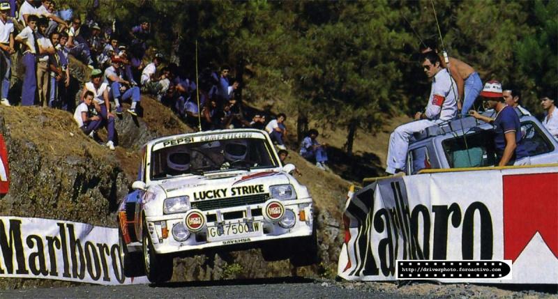 rallyes des années 80 - Page 39 1986sa12