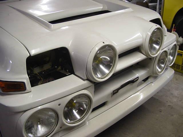 R5 turbo japonaise 520max10