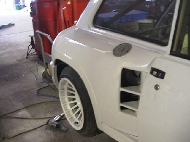 R5 turbo japonaise E3828810
