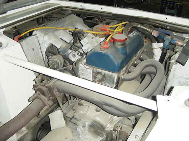 R5 turbo japonaise E382a811