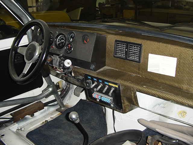 R5 turbo japonaise E3838013