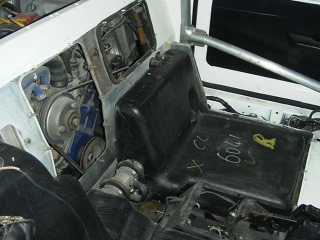 R5 turbo japonaise E7878310