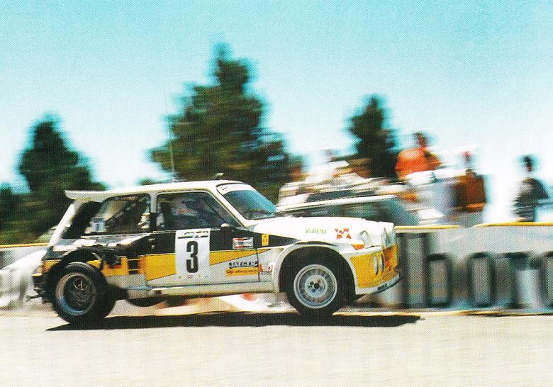 rallyes des années 80 - Page 39 Sainz211
