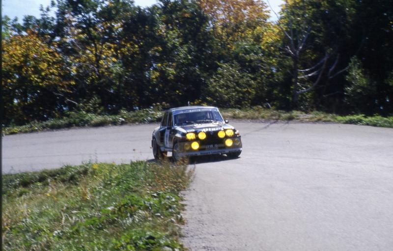 rallyes des années 80 - Page 39 Tour2010