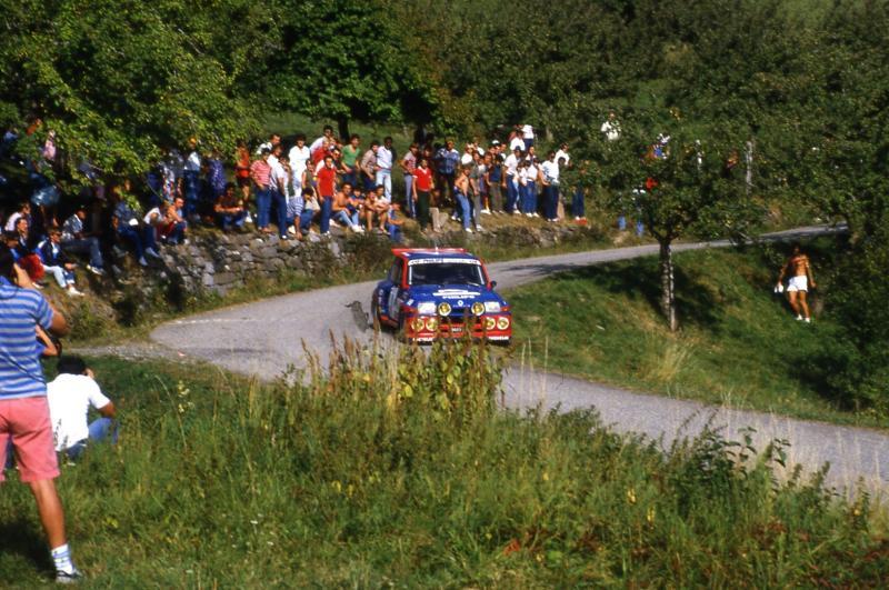 rallyes des années 80 - Page 39 Tour2012