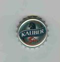 kaliber Caps_k10