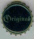 original Origin10