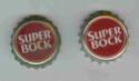 super bock Super_10
