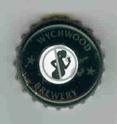 wychwood brewery Wycwoo10