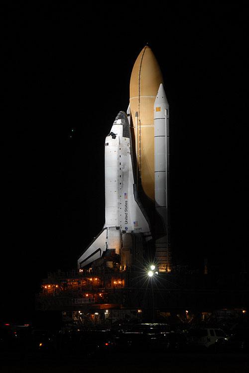 [STS-131] Discovery : préparatifs - Page 4 0910