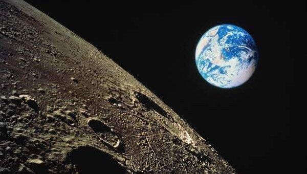 Annonce Roscosmos pour des programmes habités vers la Lune et Mars ? 18717010
