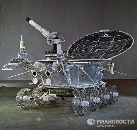 Lunokhod 1 29739210