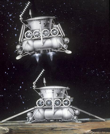 Lunokhod 1 29739410