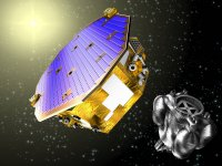 LISA Pathfinder 42230_10
