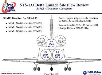 [STS-133] Discovery : Préparatifs (Lancement prévu le 24/02/2011) - Page 4 A3710