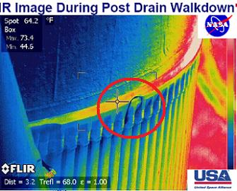 [STS-133] Discovery : Préparatifs (Lancement prévu le 24/02/2011) - Page 22 A45210