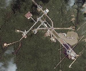 Brésil spatial Alcant10