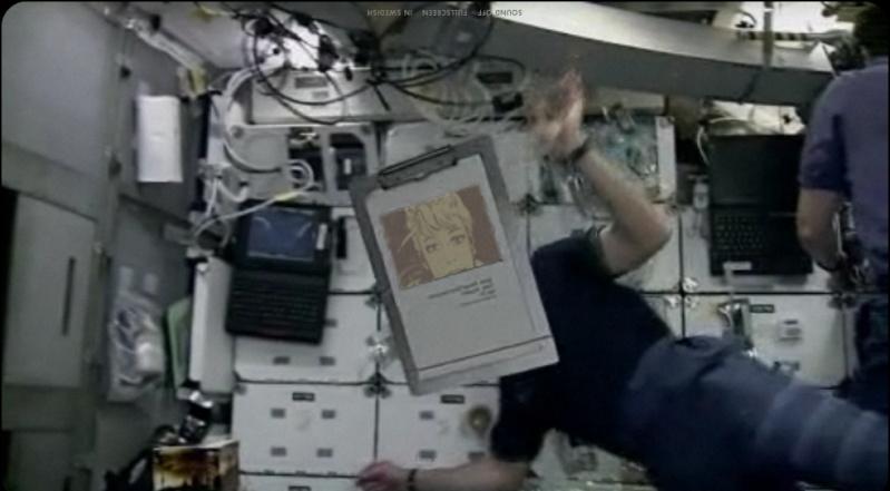 Participer aux 2 dernières missions Shuttle - Page 2 Avatar12
