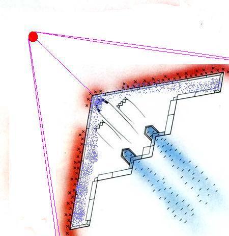 onde de choc et plasma B2plas10