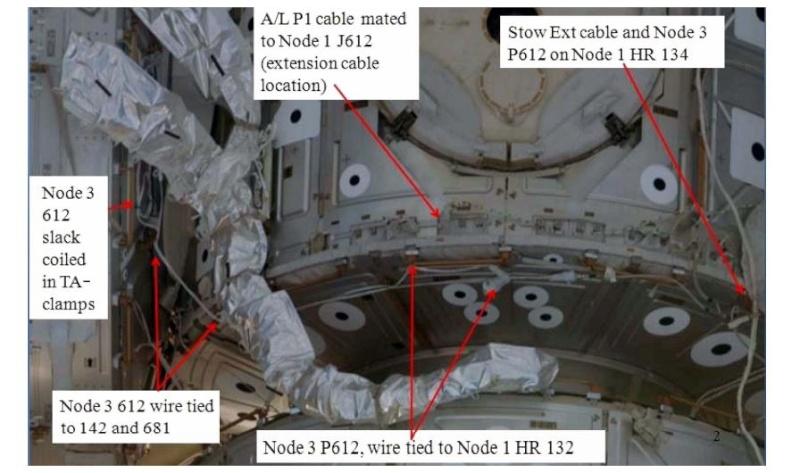 [STS-133] Discovery: Déroulement de la mission. - Page 4 B5_sts10