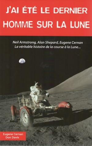 Littérature spatiale de 1981 à aujourd'hui - Page 10 Cernam10