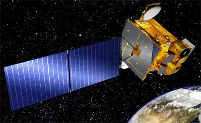 Ariane 5 ECA V195 : Arabsat 5A + COMS 1 (26/06/2010) - Page 2 Coms_110