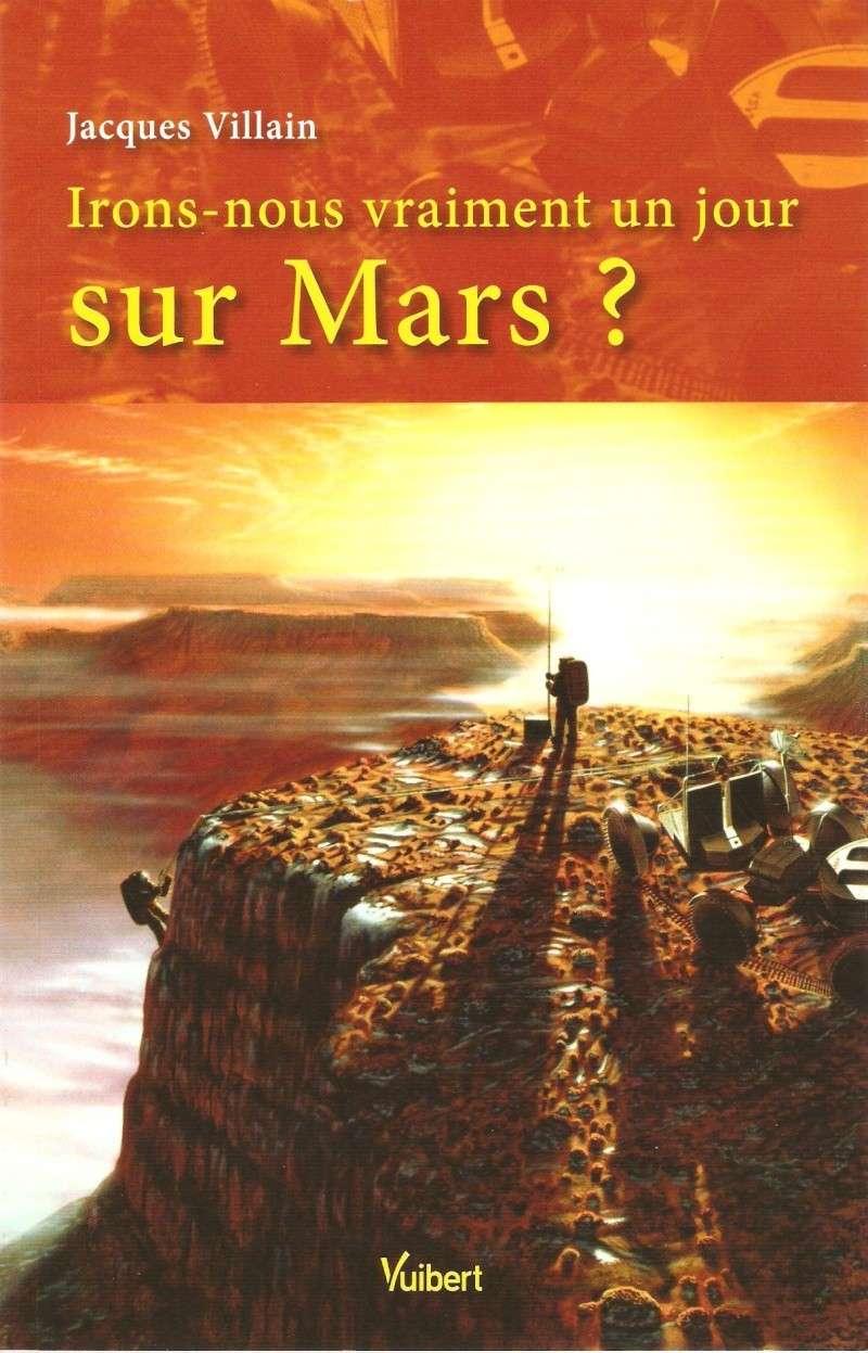 Blog livres astronautiques - Page 2 Couver11